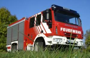 Florian Büren 3 - LF 10-2