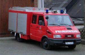 LF_Hegendsdorf