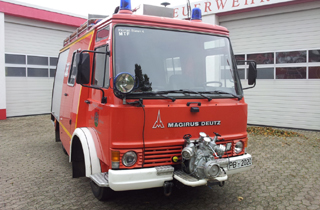 Florian Büren 4 - MTF
