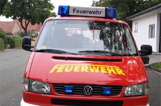 Florian Büren 3 - MTF-2