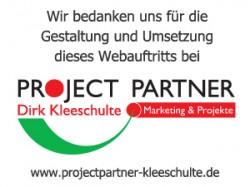 danke-projectpartner-klein