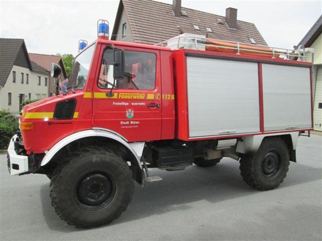 Florian Büren 2 TLF 2000