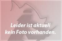 Web_Platzhalter