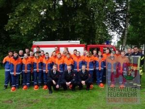 160619_Gruppenfoto_Jugendflamme_komp