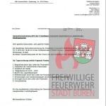 einladung-generalversammlung-stadtverband-in-langenstrasse-2016